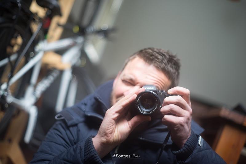 Male model photo shoot of Asounesphoto in Wellington NZ