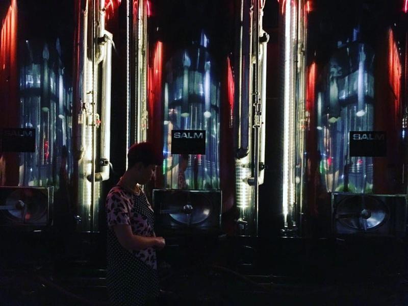 Daniel Millar, Filmmaker, Singapore, Singapore, Singapore