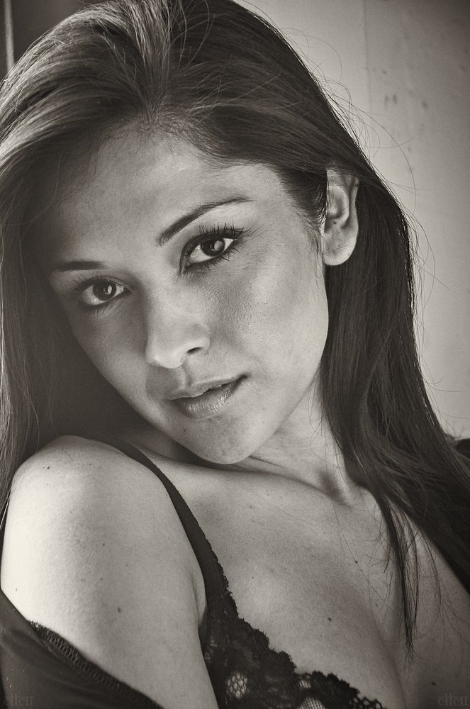 Male and Female model photo shoot of Lila Photography and Jessica Berlanga