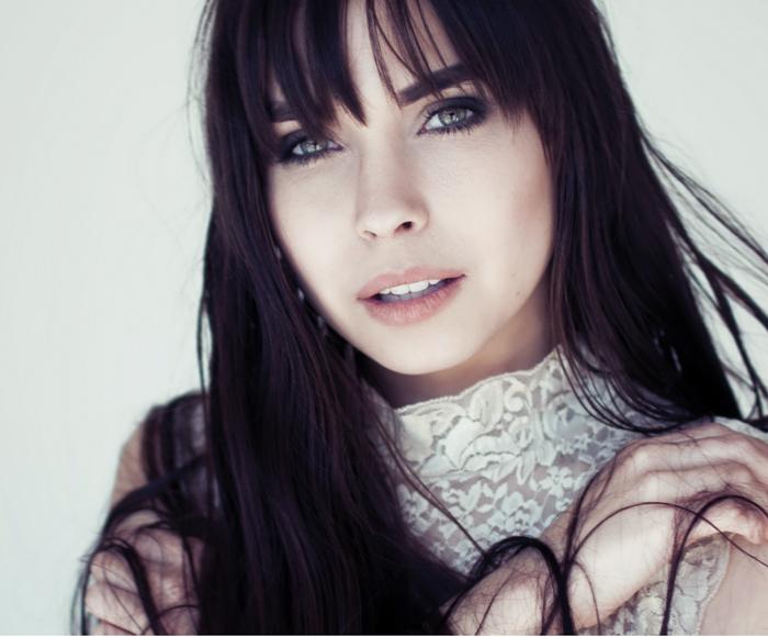 Female model photo shoot of LMG Images