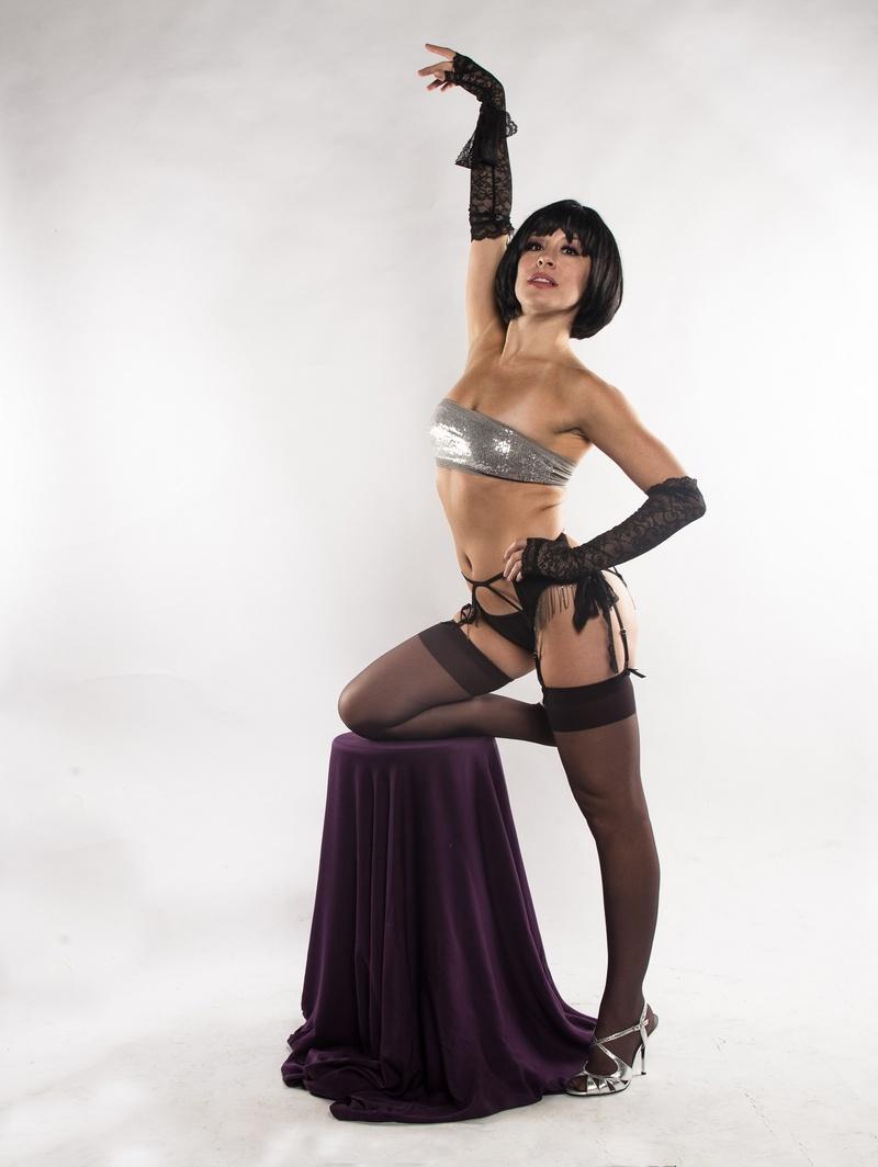 Female model photo shoot of Sarah Howard