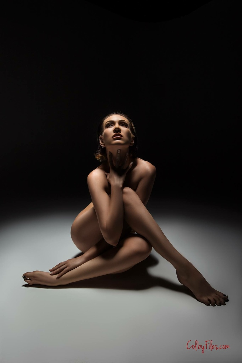 Female model photo shoot of Erin Renee