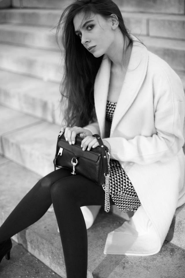 Katlyn Olivia Female Model Profile - Burlington, Vermont