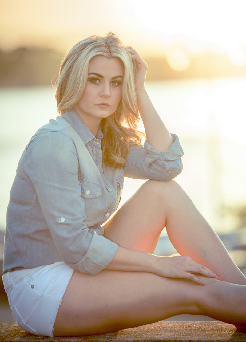 Cassie Waldrop Model Memphis Tennessee Us