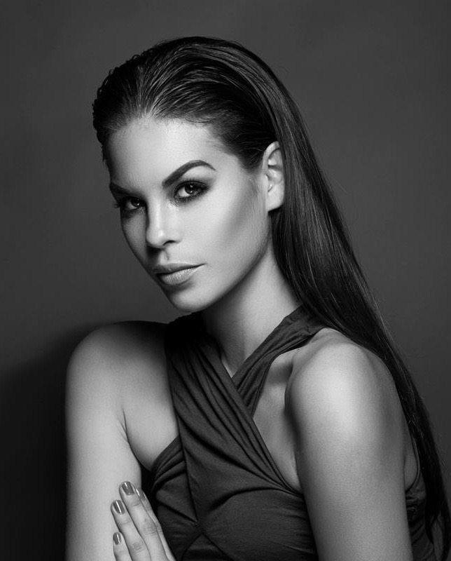 jessie olson Female Model Profile - Orlando, Florida, US