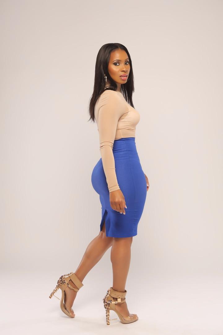 Female model photo shoot of Simply Sonya in Designs by JK studio/Charlotte NC