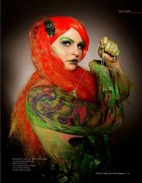 http://photos.modelmayhem.com/photos/160504/06/5729ff5e37fb3_m.jpg