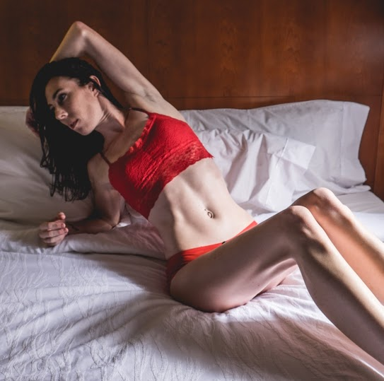 Female model photo shoot of Teresa Myers by SparkyPhotoAZ in Scottsdale, Az