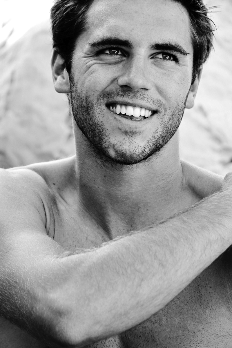 Male model photo shoot of jean xavier photography