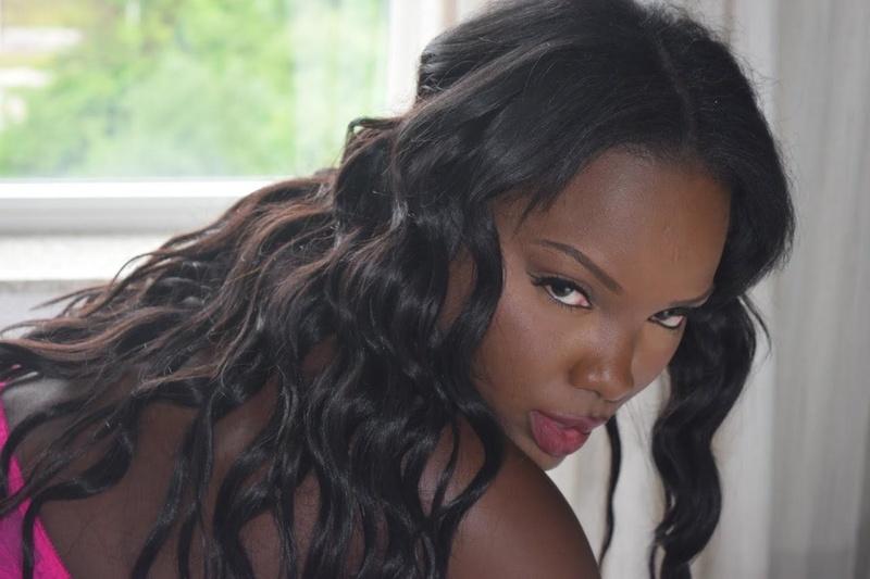 Female model photo shoot of Cassandraee581