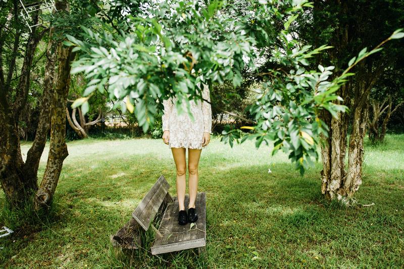 Female model photo shoot of Anna Turner Photography