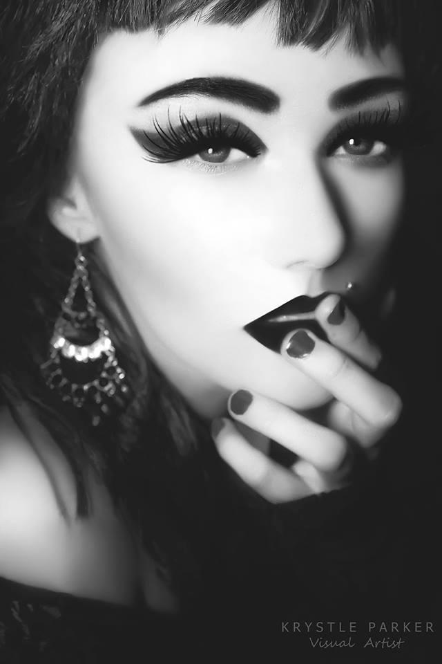 Female model photo shoot of Chelsea_Gussenhoven in Pullman WA