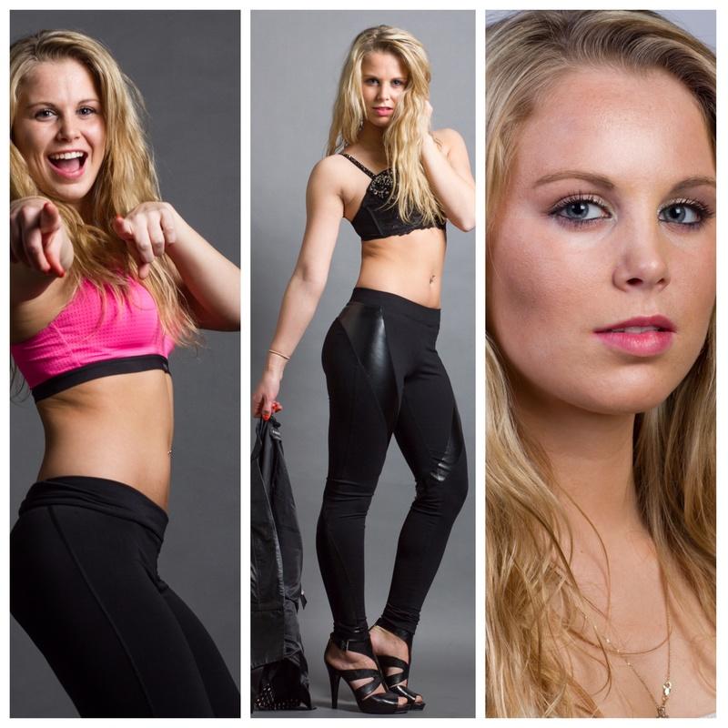 Female model photo shoot of akane1