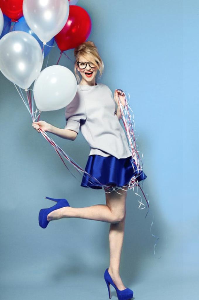 Female model photo shoot of kellyn lindsay