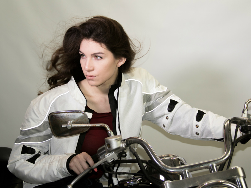 Female model photo shoot of LakshmiAlban