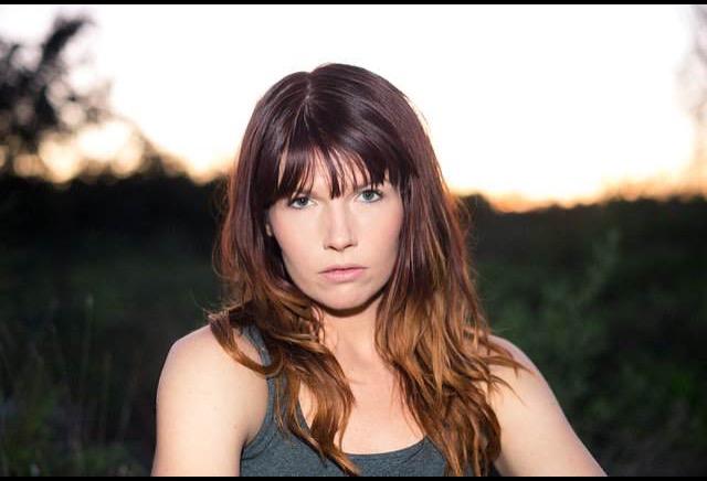 Ashley Morse Female Model Profile - Stillwater, Oklahoma, US - 8 Photos | Model Mayhem
