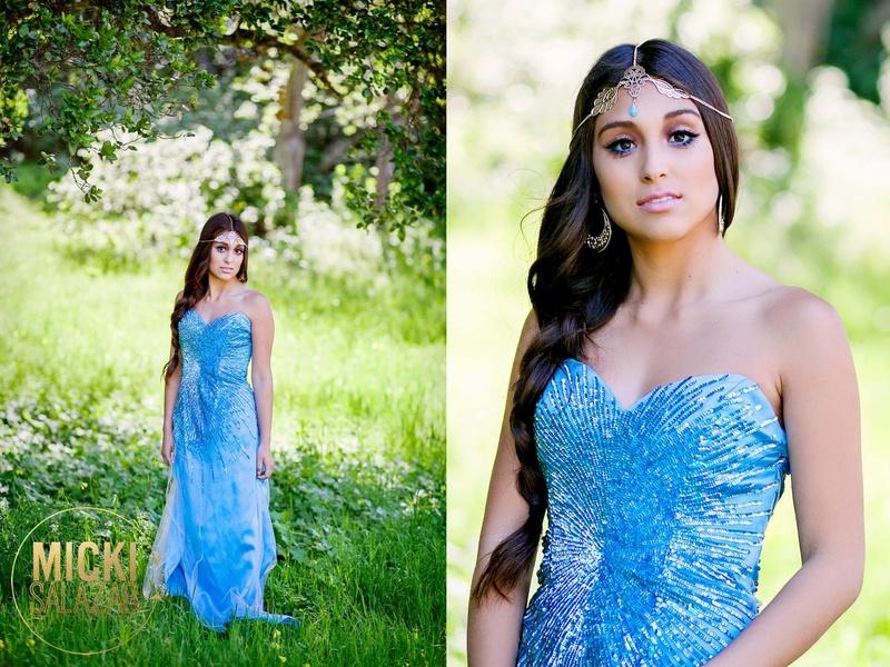Female model photo shoot of JasmyneHernandez