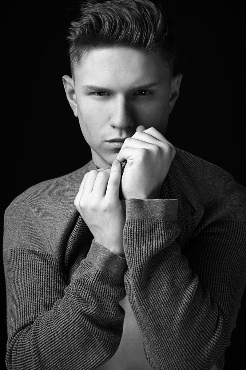 Joey W Suarez, Model, , Modelmayhem.com