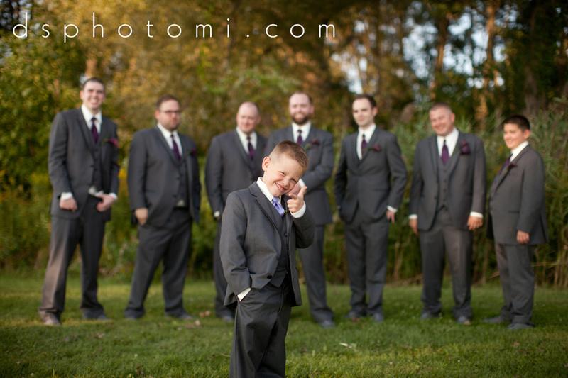 Male model photo shoot of Dsphotomi in Rochester Hills, MI
