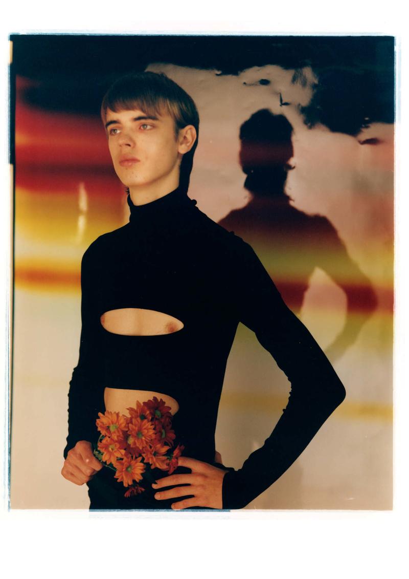 Male model photo shoot of liam-hart
