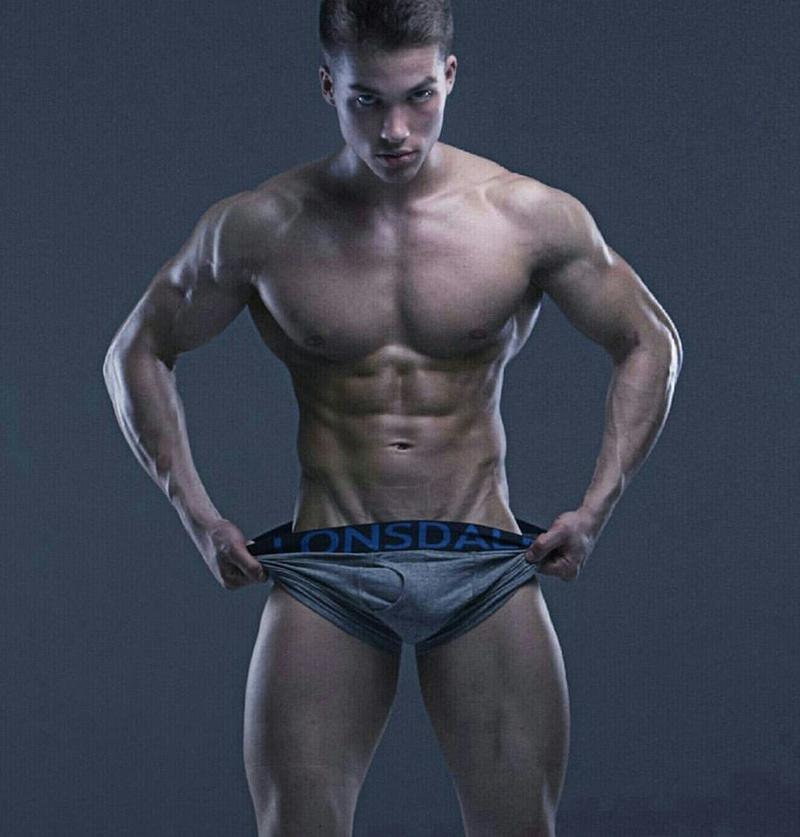 Male model photo shoot of Justas Jes in London