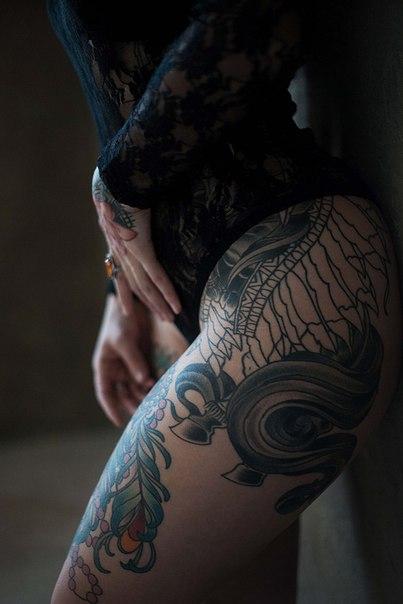 Female model photo shoot of Marievegart in Moscow