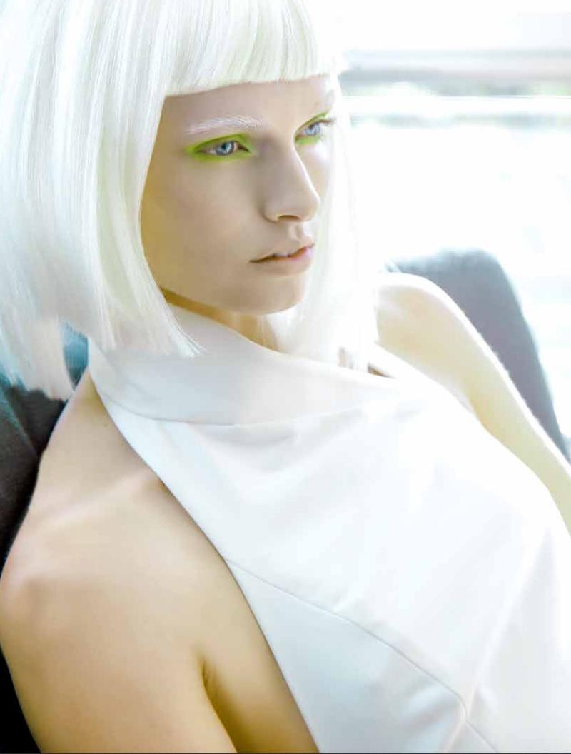 Female model photo shoot of ShelliWrightPhotoworks