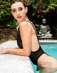 http://photos.modelmayhem.com/photos/160710/07/57825da29de87_m.jpg