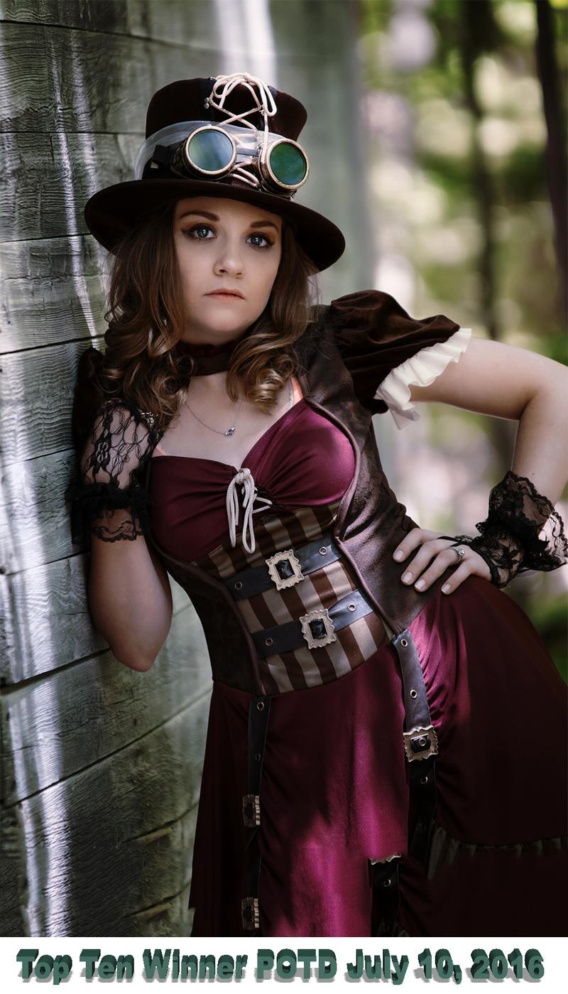 http://photos.modelmayhem.com/photos/160710/08/5782659ede584.jpg