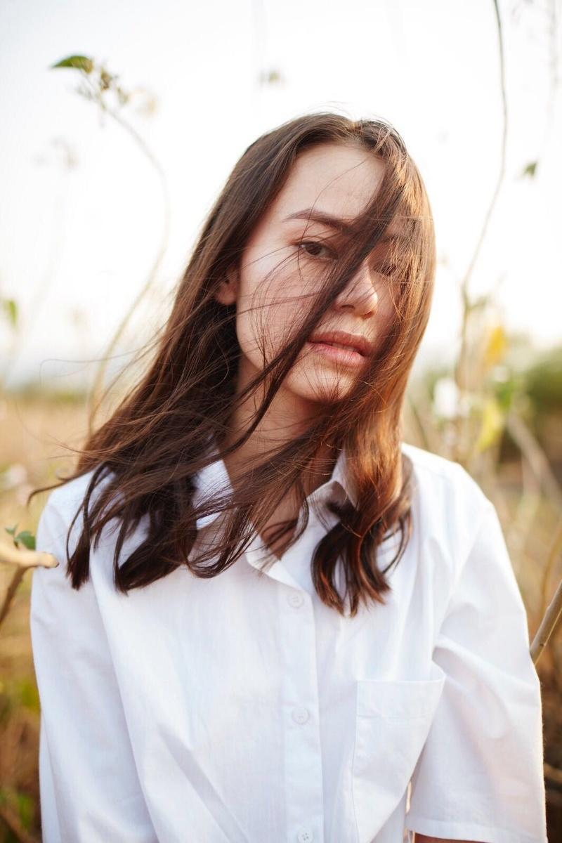 Female model photo shoot of Tory Grace