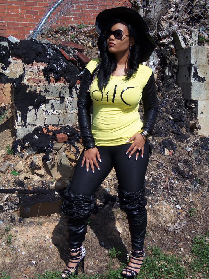 Celebrity Fashion Stylist Jobs in Douglasville, GA ...