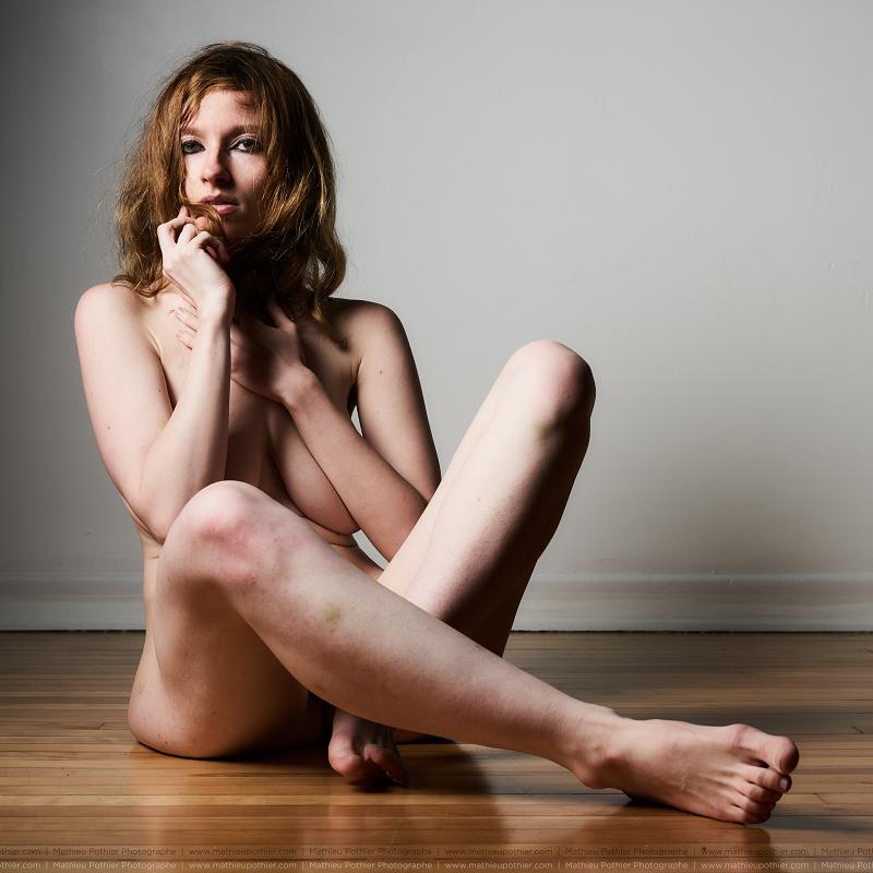 Female model photo shoot of Carmilla K