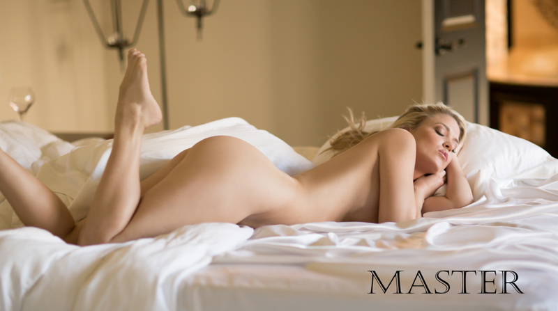 Female model photo shoot of Julie Ernes