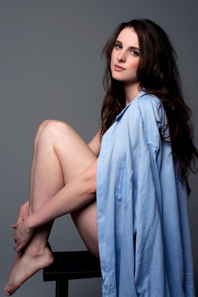 Female model photo shoot of Gabbie_Lee in Scottsdale, AZ