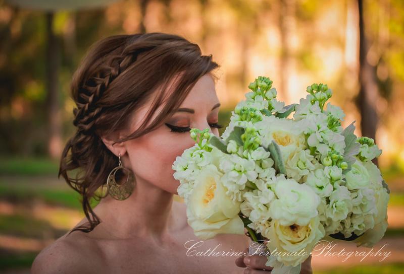 Female model photo shoot of Catherine Fortunato Photography
