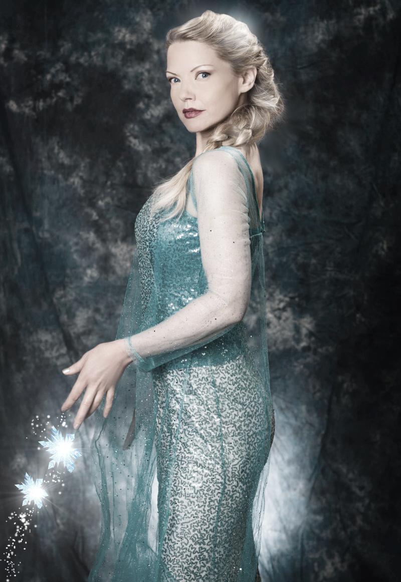 Female model photo shoot of Emily Sophia