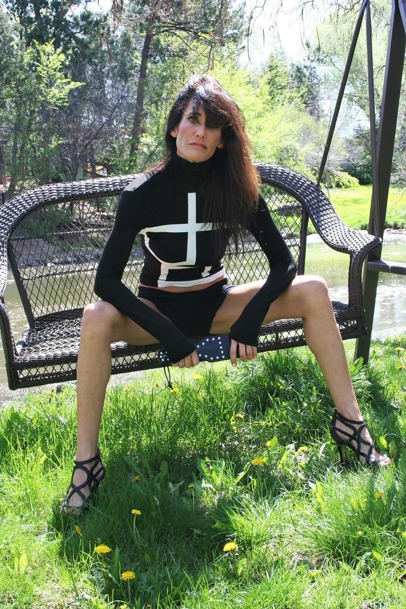 maryelizabeth84 Female Model Profile - Denver, Colorado