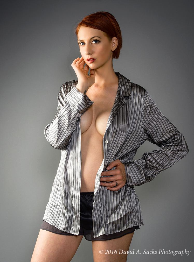 Male and Female model photo shoot of David A Sacks and Cheri Toftdahl in Scottsdale AZ