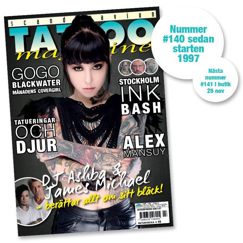 Female model photo shoot of GoGo Blackwater