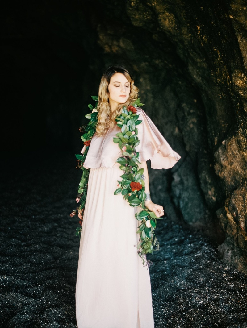 Female model photo shoot of Kendraelisephoto in san francisco california