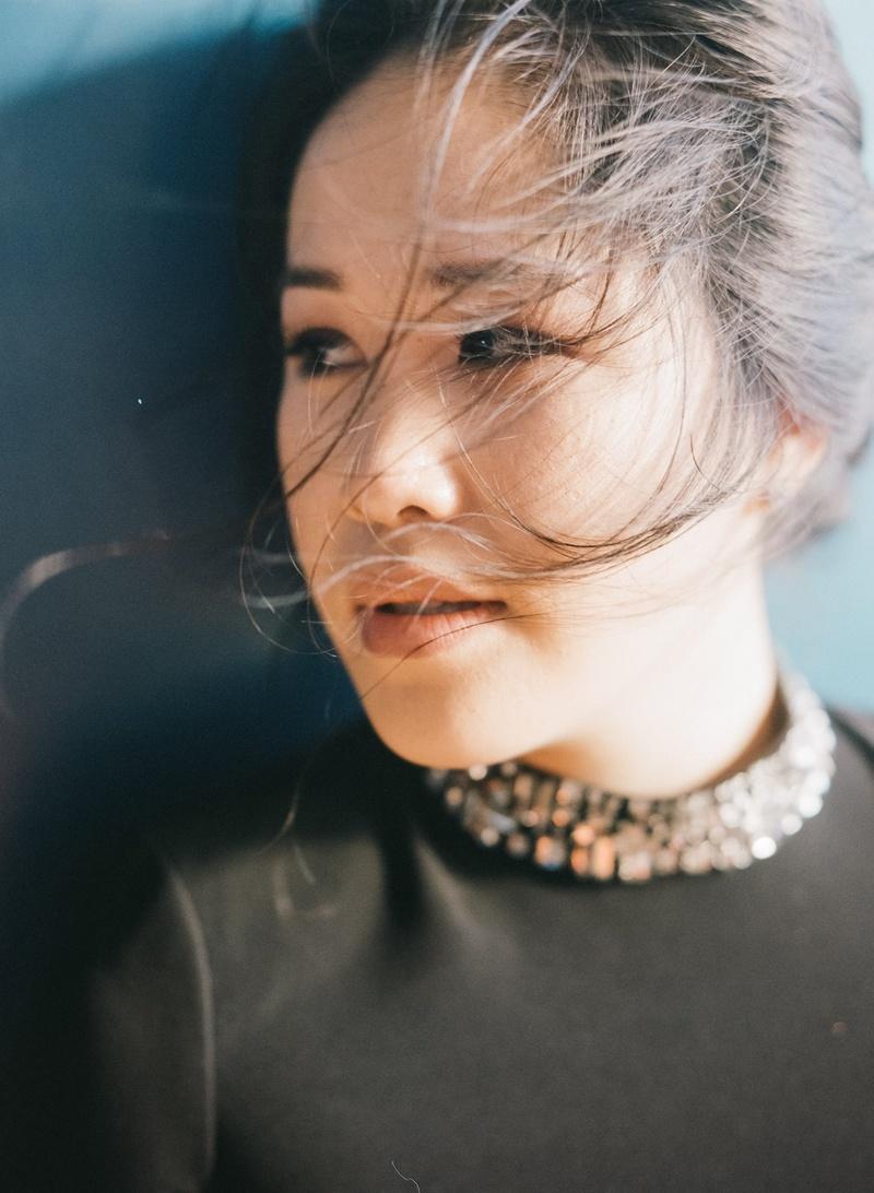 Female model photo shoot of Kendraelisephoto in atlanta ga