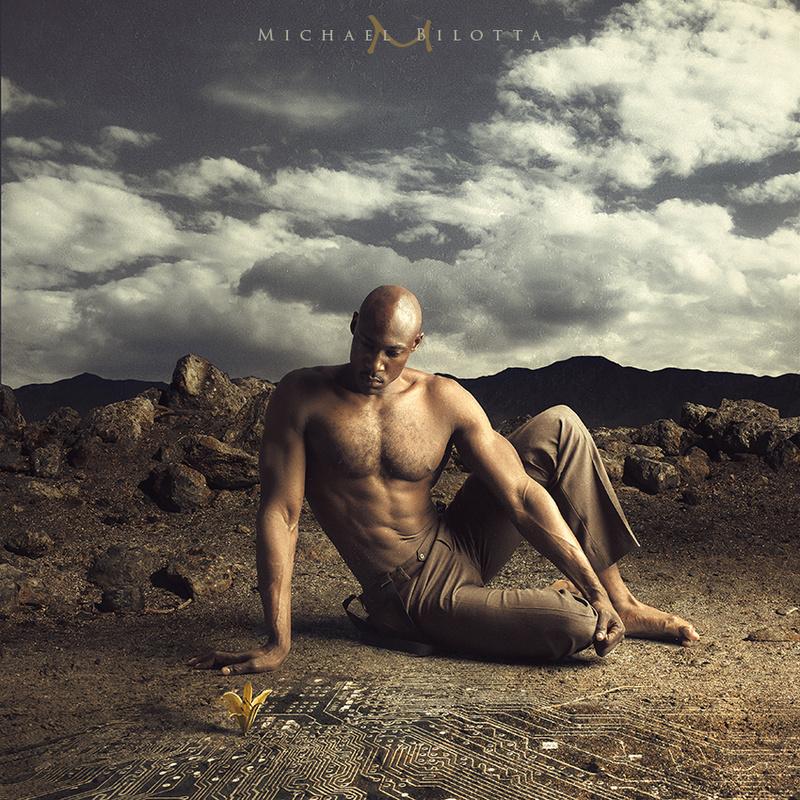 Male model photo shoot of Michael Bilotta in Clinton, MA