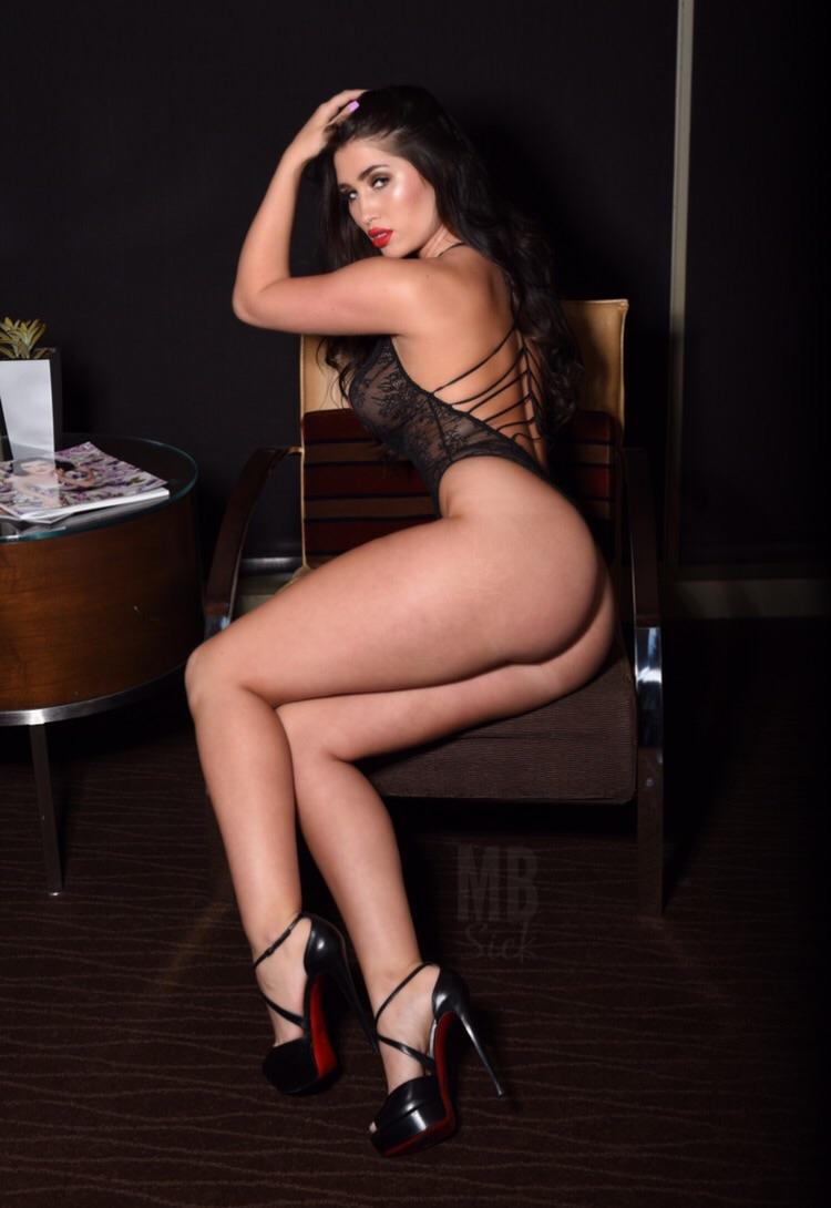 Male model photo shoot of MBSICK in Las Vegas, NV