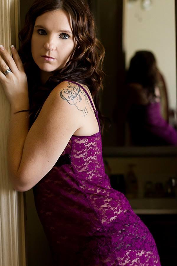 Candi Jo, Model, Ardmore, Oklahoma, US