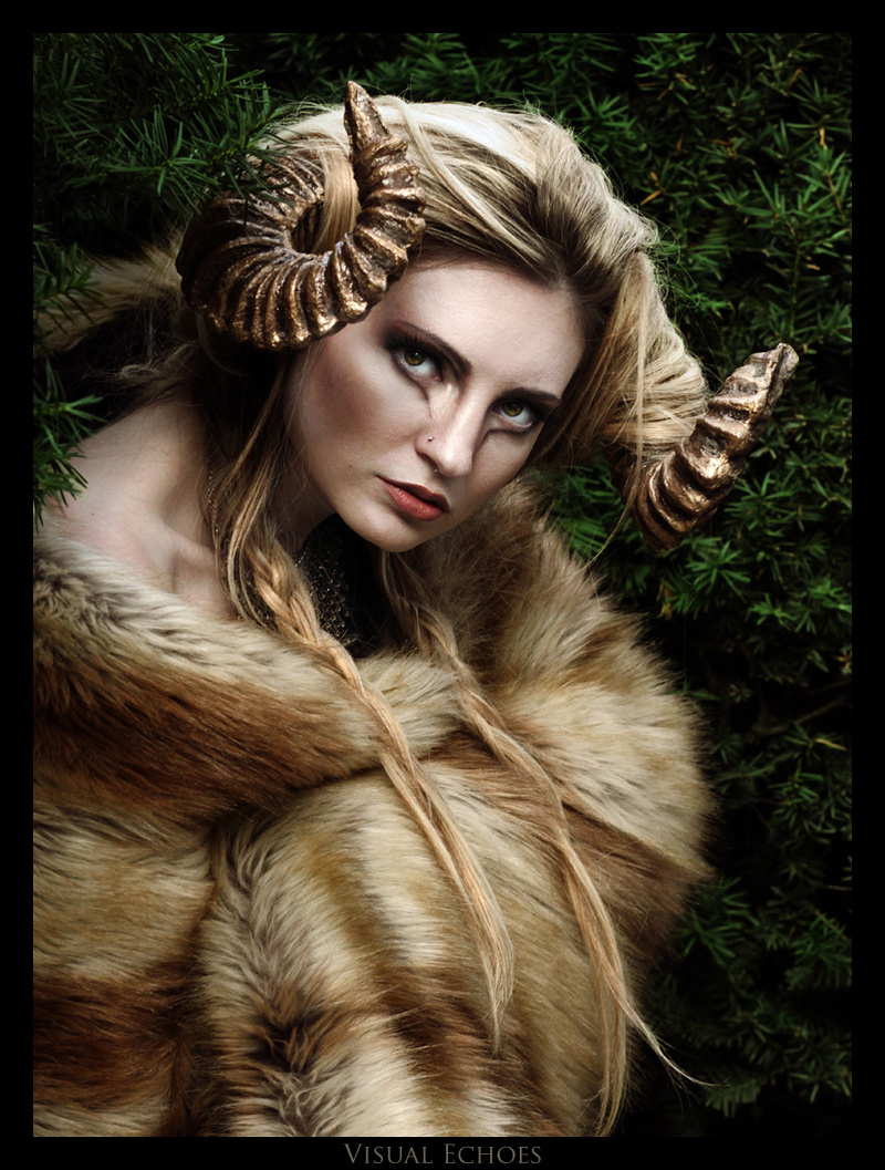 Female model photo shoot of Visual Echoes in Lewiston, NY