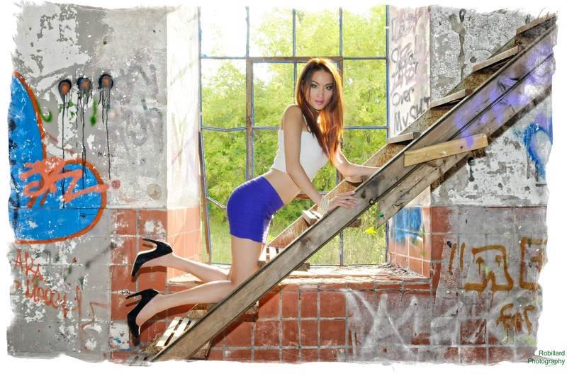 http://photos.modelmayhem.com/photos/160914/09/57d97623481e7.jpg