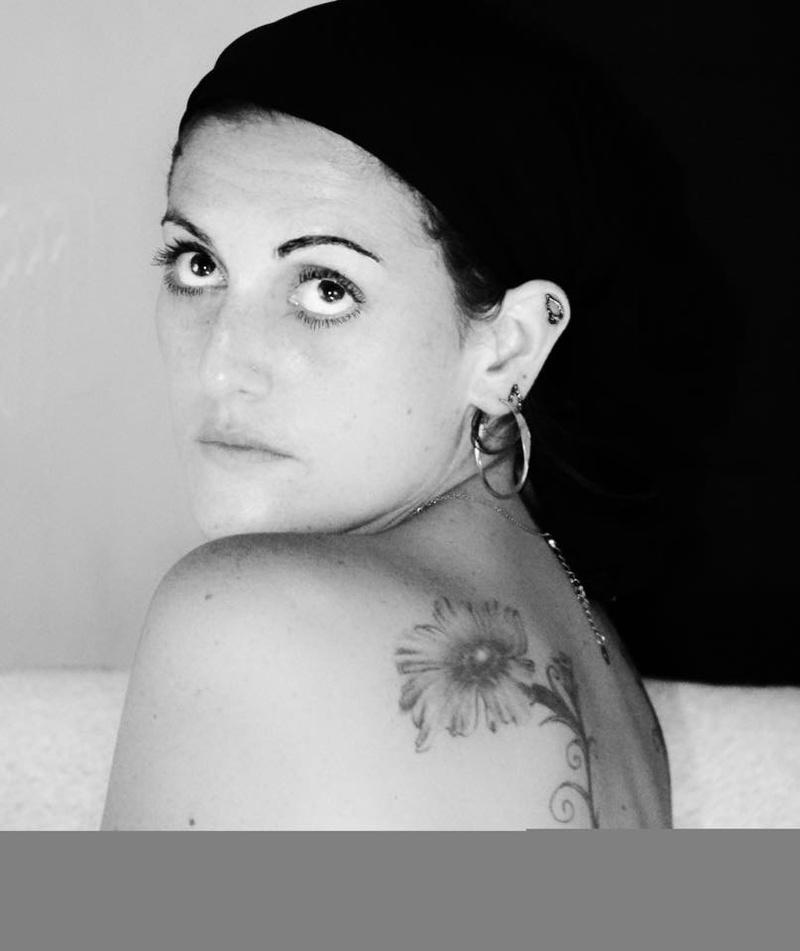 Female model photo shoot of Angel Photo in San Jose ca