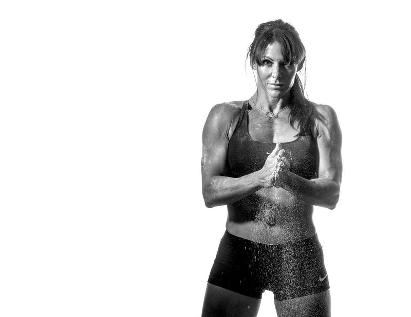 Male model photo shoot of Eric Stampfli