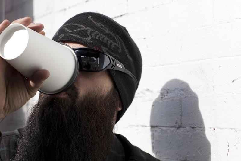 Male model photo shoot of Dark Zen