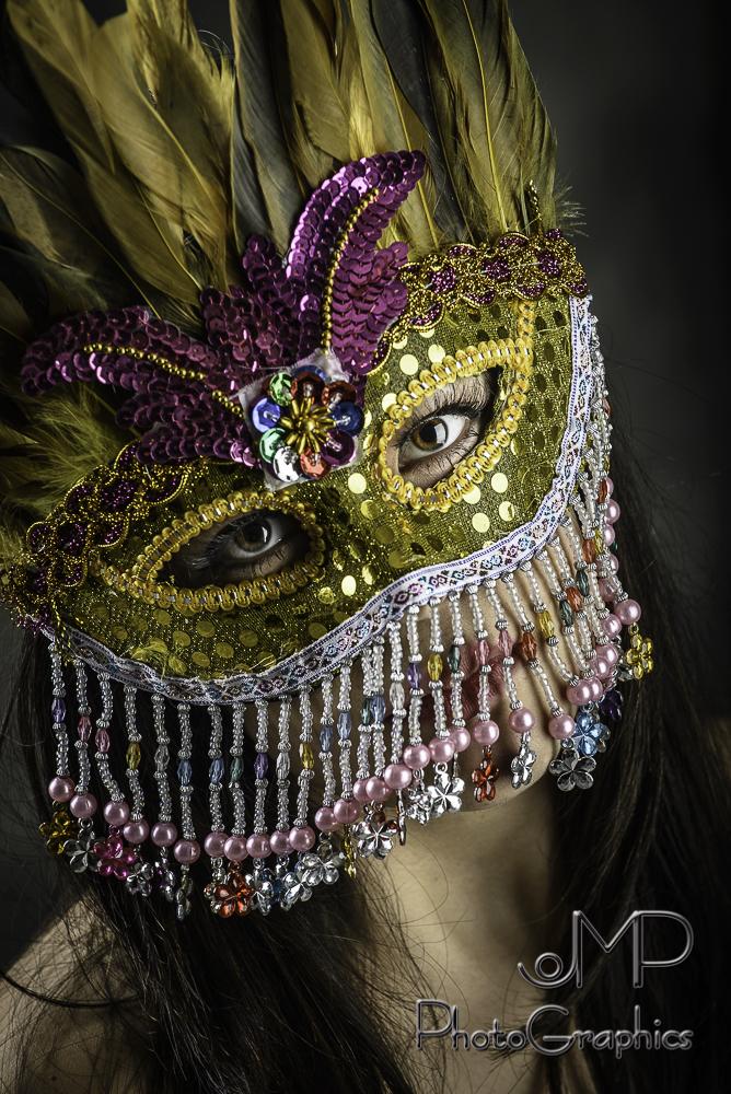Female model photo shoot of Mariko Z by John~JoMP PhotoGraphics